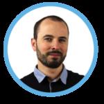 Daniel Roch consultant-SEO Nantes