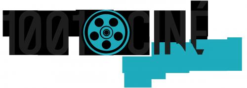 Site de VOD de courts métrage