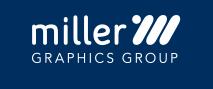 Photograveur spécialisé fléxogravure et packaging.