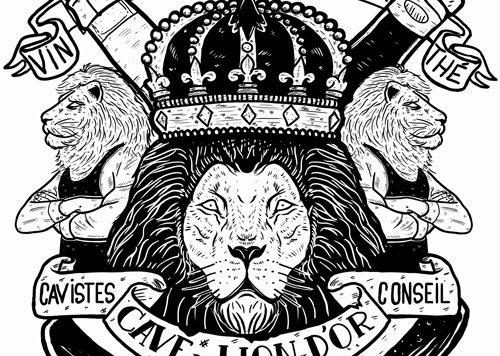 logo-cave-du-lion-dor-nantes