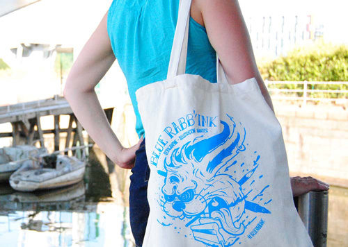 retouche-photo-et-creation-tote-bag